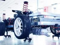 海南省机电工程学校汽车运用与维修专业介绍
