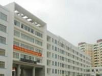 2019海南省中职学校有哪些