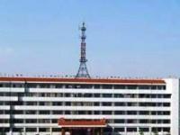 2019山西省国家级重点技工学校名单