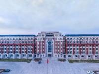 唐山工业职业技术学院管理工程系专业介绍