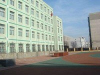 沈阳市第一服装学校报名条件