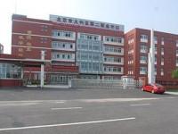 吉林市经济贸易学校市场营销专业介绍