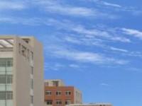 四平卫生学校专业设置