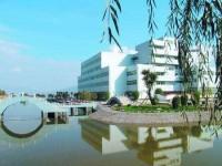 辽宁省机电工程学校地址在哪里