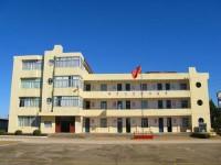 福州商贸职业中专学校2018招生计划