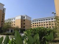 安徽省霍邱师范学校计算机应用技术专业介绍