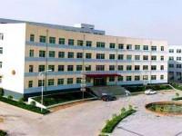 太谷县职业中学校计算机平面设计专业介绍