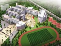 山西省铁路工程学校能源与新能源类专业介绍