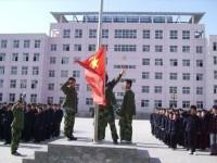山西省铁路工程学校财经商贸类专业简介