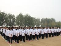 唐山市职业教育中心3+2招生介绍