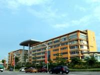 田林县职业技术学校地址在哪里