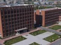 2018天津市省级重点中专学校有哪些