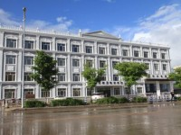 天津市劳动局汽车驾驶学校怎么收费
