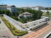 北京市东城区古城职业高中报名条件
