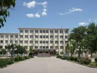 北京市房山区第二职业高中报名条件