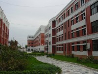 北京市昌平卫生学校收费标准,学费多少
