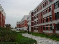 北京卫生职业学院收费标准学费多少