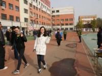 中央美术学院附属中等美术学校2018年单列北京市招生拟录取名单