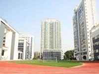 深圳市第一职业技术学校会计电算化专业介绍