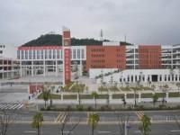 深圳市第二职业技术学校报名须知