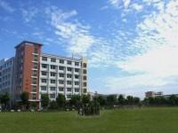 深圳市宝安成人中等专业学校地址在哪里