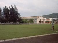 延庆县第一职业学校报名条件