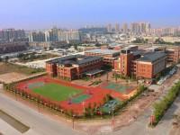 阳江职业技术学院2018年对口中职学校自主招生三二分段选拔考核《模具设计与制造专业技能》考试大纲