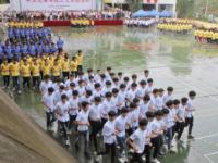 广西二轻高级技工学校官网网站