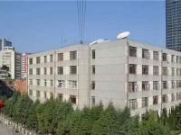 2018广东省省级重点中专学校有哪些