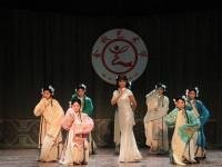 临沂艺术学校舞蹈表演大班专业