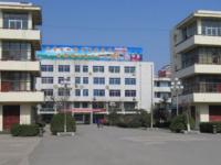 曹县职业中等专业学校就业质量