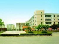 惠州中职学校有哪些
