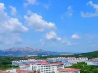 山东省文化艺术学校京剧表演专业介绍
