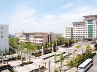 青岛求实职业技术学院环境艺术设计专业介绍