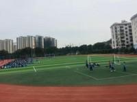 沅江市技工学校有哪些好的专业