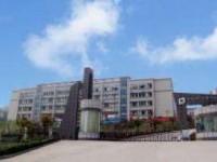 蒙自县职业高级中学网址联系方式