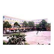 四川人民医院护士学校