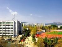 广州市利州中等专业学校:学子成就