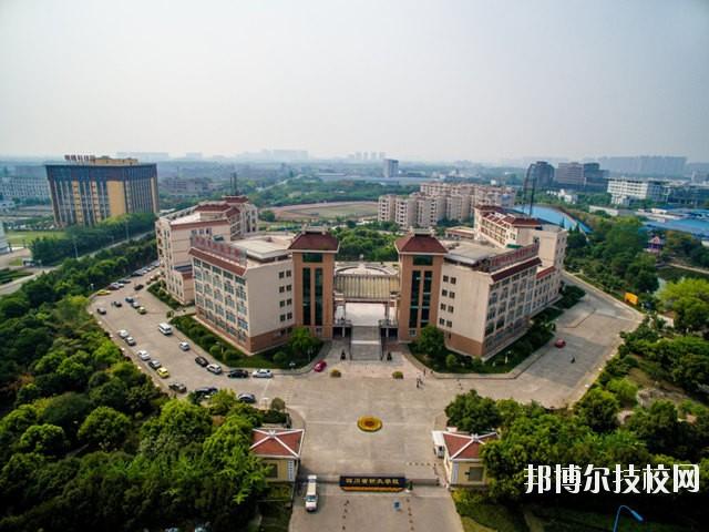 成都中医药大学附属医院针灸学校宿舍条件