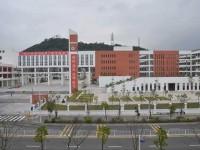 揭东县现代职业技术学校模具设计与制造专业简介