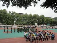 重庆市统景职业中学有哪些专业