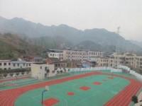重庆渝北区统景职业中学2018报名条件、招生对象