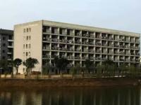 合江少岷职业技术学校2019年招生计划