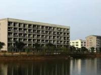 合江少岷职业技术学校2019年报名条件、招生要求、招生对象