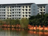合江少岷职业技术学校2020年招生录取分数线