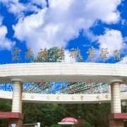 云南旅游学校