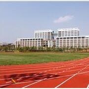 云南建筑工程学校