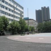 陕西商贸学校