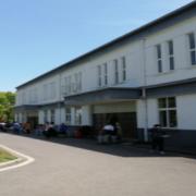宣城理工学校