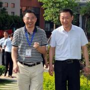 陕西电子信息学校
